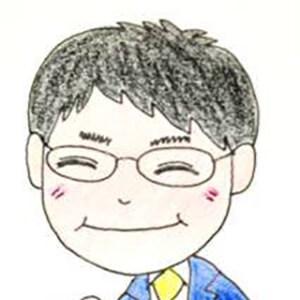 鈴木 昌巳