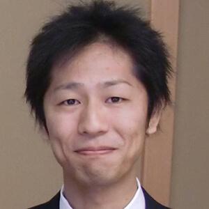 今井 駿太郎