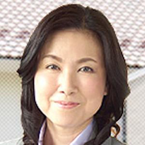 篠崎ひろ美