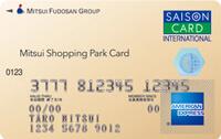 mitsui-shoppingpark-card