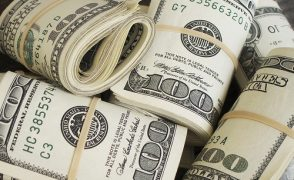 By: Pictures of Money