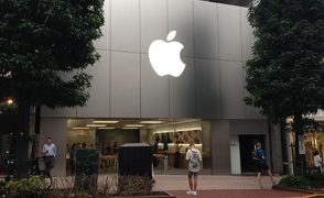 apple-itunesstore-payment