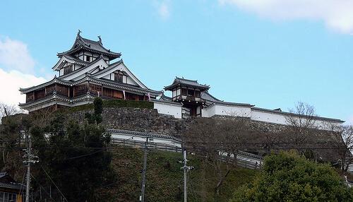京都府福知山市でクレジットカードを即日発行で受け取る方法を解説しました