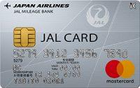 JALカード ETCカード