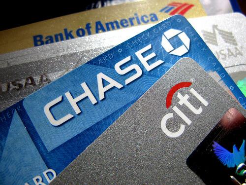30代女性が選んだデートに使える本当におしゃれでかっこいいクレジットカード【一般カード編】