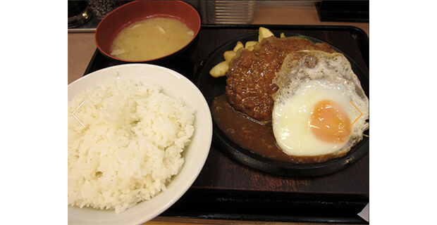lunchhouse mitoya