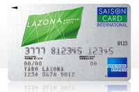 lazona-plaza-card-saison