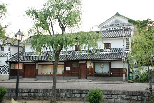 岡山県倉敷市でクレジットカードを即日発行で受け取る方法を解説しました
