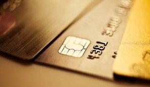 ゴールドカードはおすすめのクレジットカード?