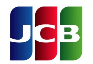 JCBのETCカードを即日発行したい!注意すべきポイントとは?即日発行できるJCBのETCカードには何がある?
