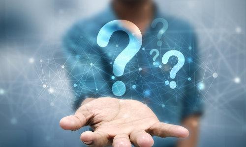 転職エージェントが未経験にもおすすめな理由とは?転職エージェントの選び方と利用手順