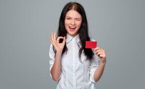 学生でも作れるクレジットカード