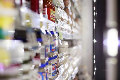 業務スーパーでクレジットカードや電子マネーは使える?お得な支払い方法を調べてみました