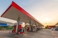 ガソリンの給油におすすめのクレジットカードを徹底比較!ガソリンスタンドで使うべきカードランキング