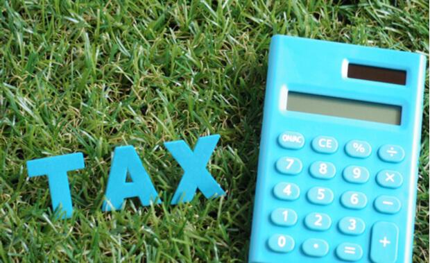 カンタンにできる!ふるさと納税の確定申告のやり方,必要書類,申告時期,注意点まで分かりやすく解説