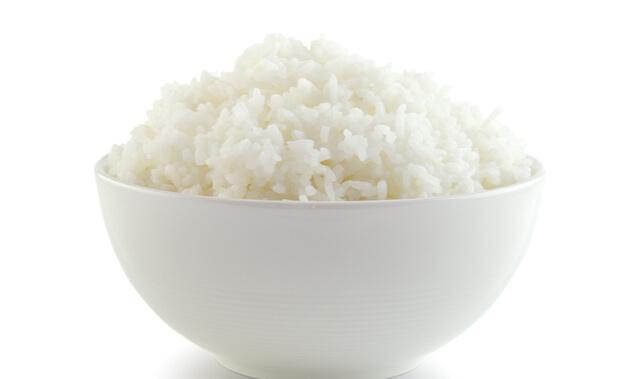 東京で美味しい白米を食べられるお店4選
