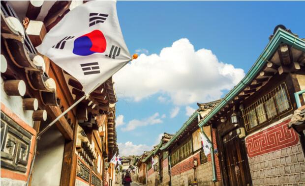 韓国留学するために必要な持ち物とは?! 実際の留学経験から徹底解説