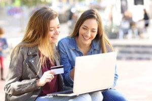 クレジットカードを持ちたい学生に!作り方を徹底解説