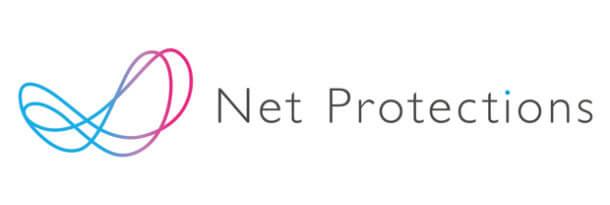 netprotections-logo