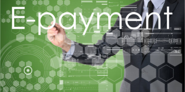 e-payment-image
