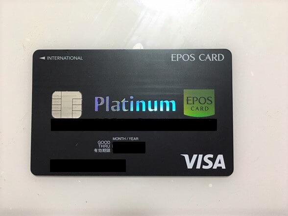 FP・海外生活ジャーナリストの飯田道子さんが考えるクレジットカード事情
