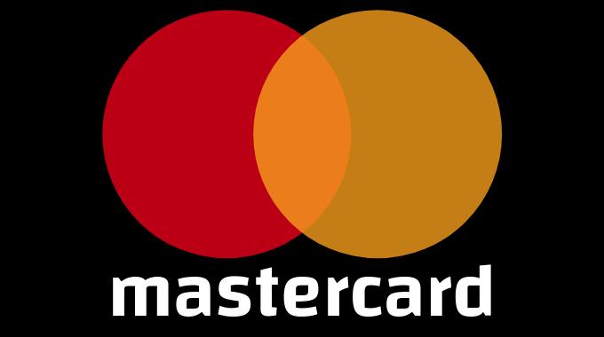 マスターカード