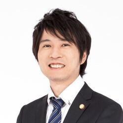周藤智さん