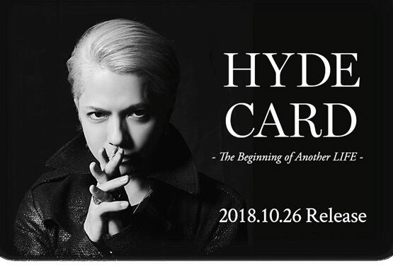 HYDE-CARD-メイン
