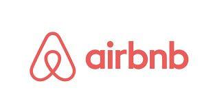Airbnb(エアビーアンドビー)でクレジットカードは使える?電子マネーやQRコード決済アプリなどおすすめの支払方法を紹介!