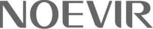ノエビア化粧品ロゴイメージ