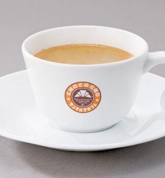 サンマルクカフェの株主優待についてのまとめ