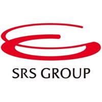 SRSホールディングス株式会社