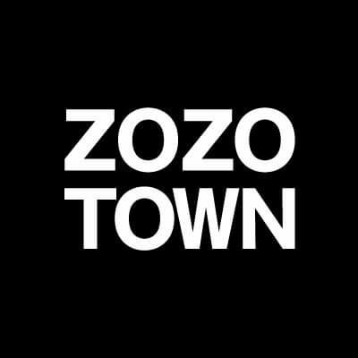 ZOZOTOWN(ゾゾタウン)の株主優待の内容とは?