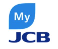 JCBカードのアプリとは?JCBカード関連のアプリを解説!