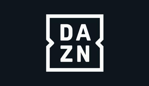 DAZN(ダゾーン)ではNBAも見られる?DAZNでのバスケ配信状況
