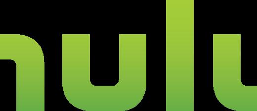Huluのラインナップとは?検索方法なども解説!
