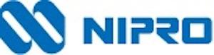 ニプロ(8086)の株主優待イメージ
