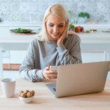 人気ブログの収入ランキング!一般人でも芸能人並みに稼ぐ仕組みとは?