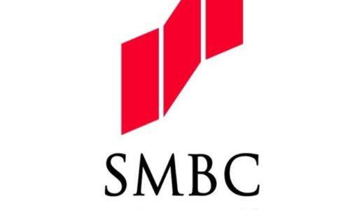 SMBC日興証券の支店では何ができる?特徴もあわせて紹介!