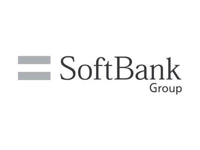 ソフトバンクグループ(9984)の株主優待