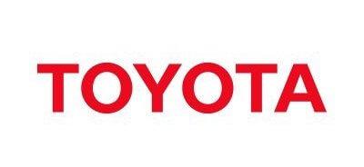 トヨタ自動車(7203)の株主優待の内容とは?お得な使い方〜買取情報まで解説