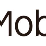 楽天モバイルがアプリを使ってさらに便利になる!アプリ活用術
