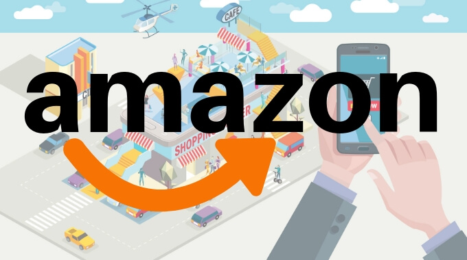 Amazon eyecatch img