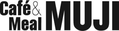MUJIカフェの株主優待の内容とは?お得な使い方〜買取情報まで解説