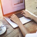 ブログで収入を稼ぐ始め方!ド素人でも続ければ報酬発生!