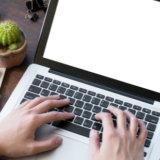 無料ブログでアフィリエイト!絶対おすすめの無料ブログサービスと初心者でも稼げるASP