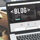 ブログで収入を得る方法!一般人がブログで稼ぐ仕組みを詳しく解説します!