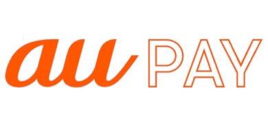 au PAY(auペイ)完全ガイド【2019年最新】特徴・メリット・お得な使い方・キャンペーンを総まとめ