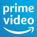 Amazonプライムビデオをテレビで見るには?幾つかの方法でテレビでの視聴が可能