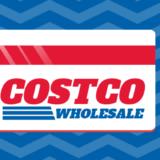JCB CARD Wはコストコで使える?お得な活用方法まとめ